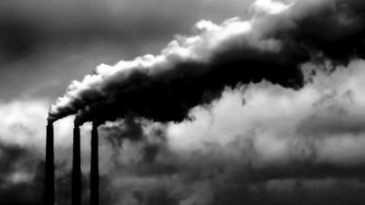 Pemex redujo 40% emisión de gases de efecto invernadero en 7 años