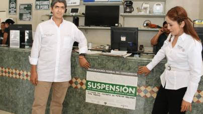 ¿Eres víctima de robo? | Profeco busca evitar venta de artículos robados