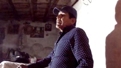 HASTA ESO PERDIERON | La entrevista de Proceso a Caro Quintero