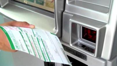 Que siempre no | CFE no cancelará entrega de recibos a domicilio: Profeco