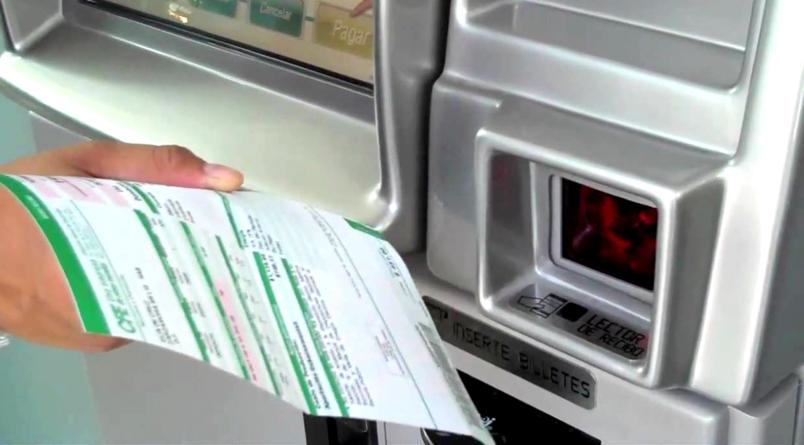 Que siempre no   CFE no cancelará entrega de recibos a domicilio: Profeco