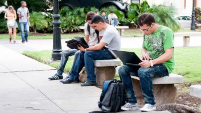 Con 5 mil puntos, Sinaloa tendrá acceso gratuito a internet al 100%: Telecom