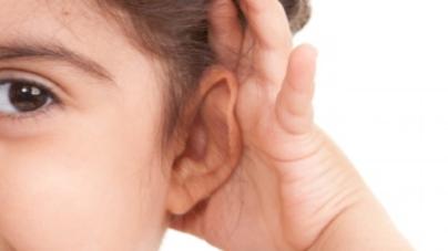 Harán en Culiacán implantes para devolver la audición a 27 niños