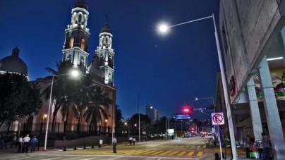 Es inminente: parte de la avenida Obregón podría volver al doble sentido