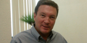 Pese a crecimiento modesto, Sinaloa está en la mira de inversionistas: Ángel Villalobos