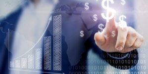 El crecimiento sostenible solo se logrará con la digitalización de la economía: CEPAL