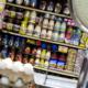 Entre 6 y 18 por ciento se encarecen alimentos de la canasta básica: GCMA