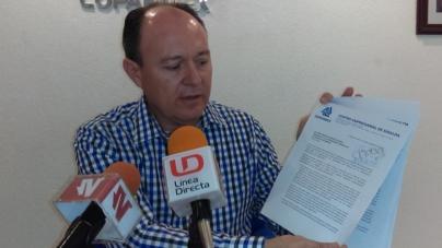Coparmex pide acción de inconstitucionalidad contra ratificación de magistrados