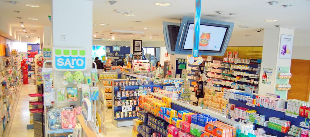 Dólar impactará precio de medicamentos: Unefarm