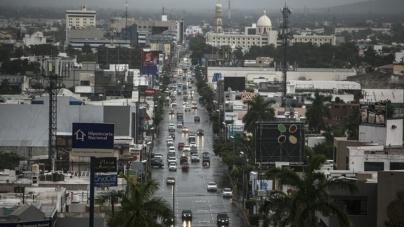Aniversario de Culiacán |  Lo mejor y lo peor de Culiacán según su gente