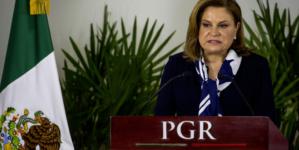 PGR busca invalidar leyes anticorrupción promulgadas por Malova en Sinaloa