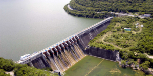Letras sustentables | Calidad y cantidad de agua en Sinaloa: la tierra de los once ríos