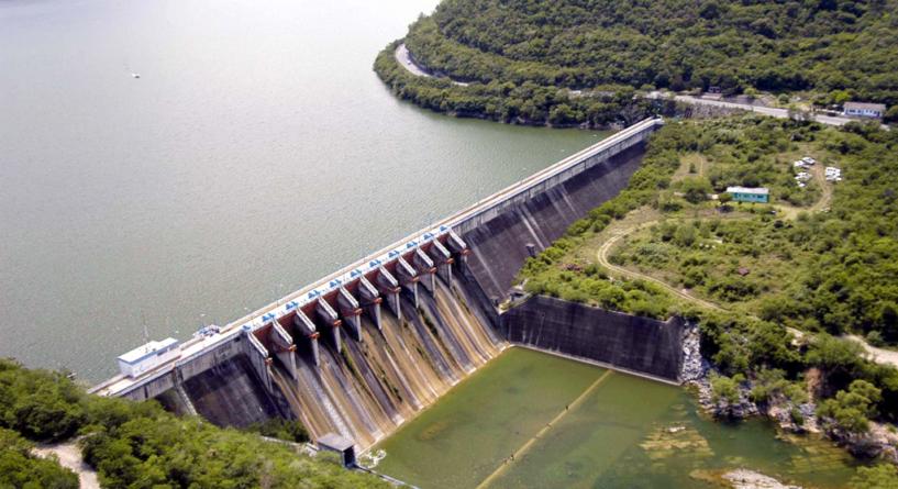 Agosto y septiembre podrían traer buenas lluvias para Sinaloa: Conagua