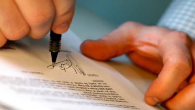 Septiembre, mes del testamento | Ahora se extenderá hasta diciembre