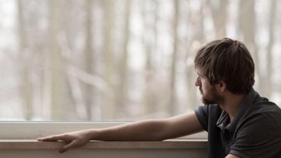 La soledad es tan mortal como un accidente cerebrovascular