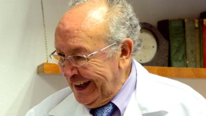 Aumento en la esperanza de vida genera mayor demanda de trasplantes de órganos: UNAM