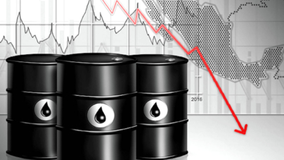 ¡Dólar podría costar $21.62! | Más que Trump, caída del petróleo es lo que lo deprecia