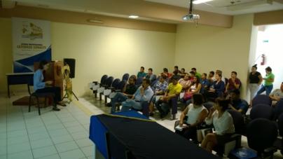 Se reunirán en Mazatlán jóvenes investigadores de Sinaloa