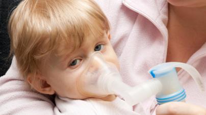 Día Mundial de la Fibrosis Quística | ¿Qué es y cómo se trata?