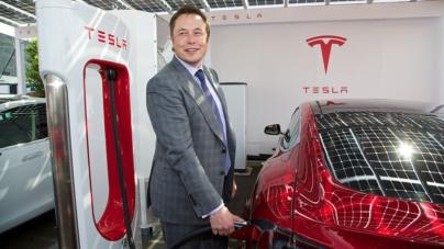 ¿Cómo Elon Musk aprende más rápido y mejor que los demás?