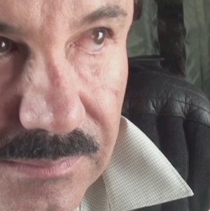 """Cae cadena perpetua y 30 años más de cárcel contra """"El Chapo"""""""