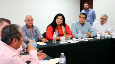 La tarea que le espera a Jesús Valdez   30 retos a contrarreloj en Culiacán