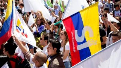 El no en plebiscito de Colombia no debe verse en un sentido catastrófico: UNAM