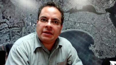 El dinamismo económico que vive Mazatlán repercute en la ciudad: Implan