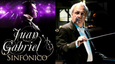 La Ossla rendirá homenaje a Juan Gabriel, 'aunque a algunos les incomode'
