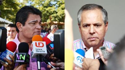 'No mientan', pide Gobierno a prensa en manejo informativo por ataque a militares