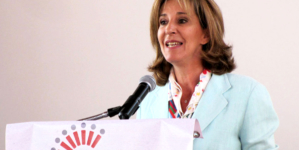 Sinaloa está secuestrada por grupos criminales y autoridades omisas: ONG