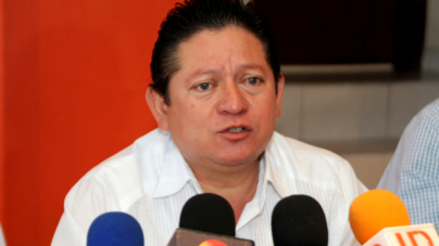 Ajustes presupuestales a Sagarpa beneficiarán a pequeños productores