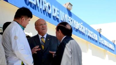Atentado en el Hospital Civil | Exige la UAS garantizar seguridad en hospitales