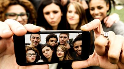 Millennials no definirán elección del 2018 y redes sociales no deben regularse: UNAM