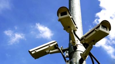 Seguridad Pública | Exigen sanciones a encargados de monitoreo de cámaras de C4