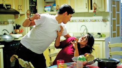 ¿Eres de los que le pega a su mujer? | Proponen crear Registro Público de Agresores en Sinaloa