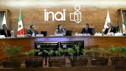 En Sinaloa, el gobierno de Malova invierte poco en transparencia