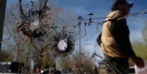 Culiacán, Navolato, Mazatlán y el Fuerte, dentro de los 50 municipios más violentos