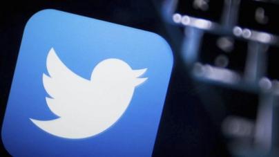 ¿Está cerca el cierre de Twitter?
