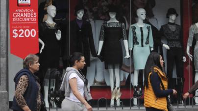 El Buen Fin dejará una mayor derrama económica que en 2015
