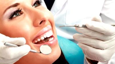 Proponen clínicas públicas para atender emergencias dentales las 24 horas