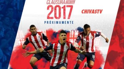 Chivas pierde el clásico, es eliminado y… ¡la Profeco los multa!