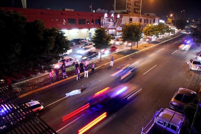 ¿Dónde está la cultura vial? | Culiacán a la cabeza en víctimas en accidentes, le siguen Ahome y Guasave