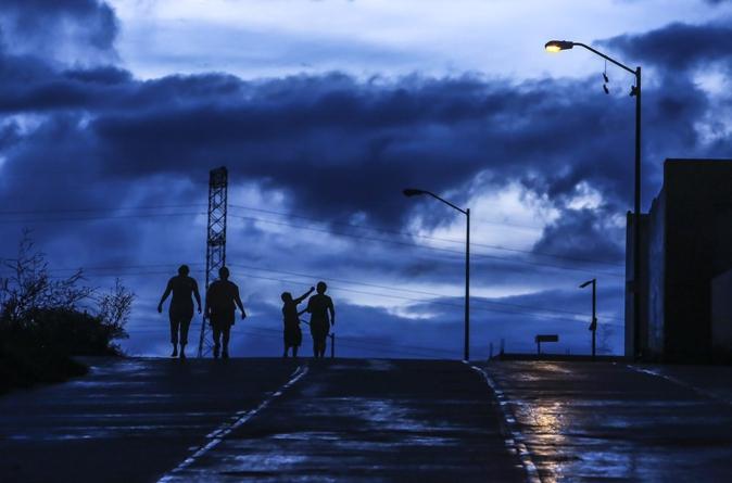 Tema de la semana | Culiacán y Mazatlán, ¿de las mejores ciudades para vivir?