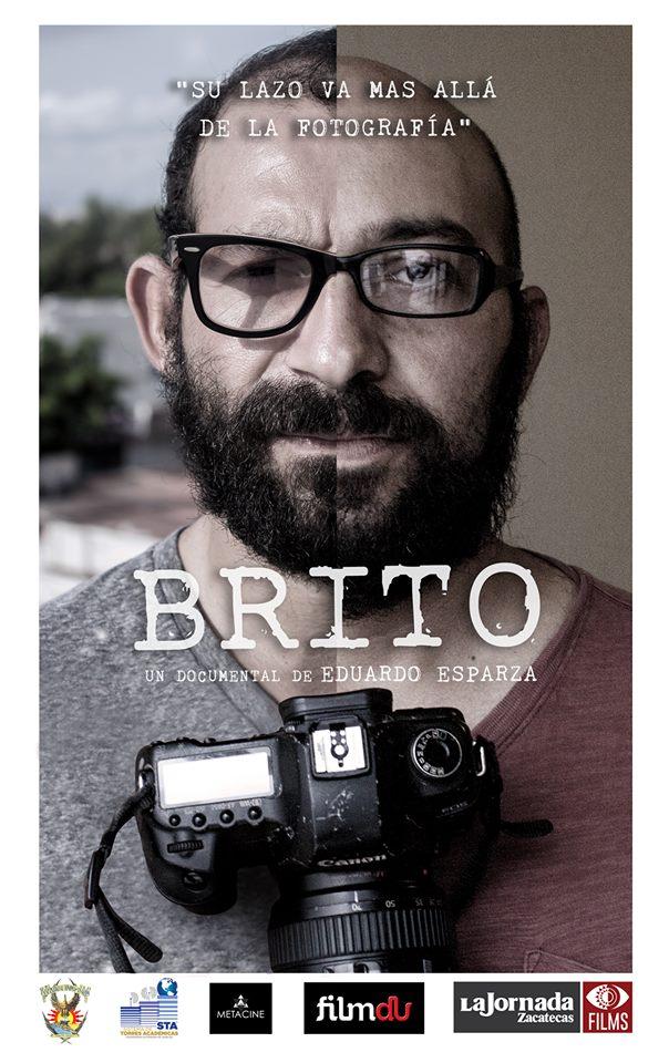 documentalbrito_esparza
