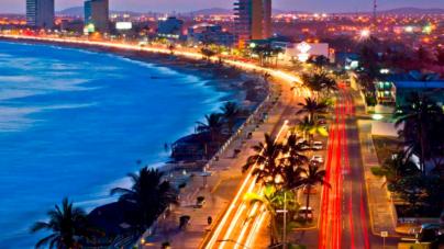 Mazatlán se prepara para enfrentar retos del Corredor Económico del Norte
