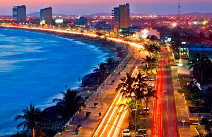 Llegó la hora | El Tianguis Turístico de Mazatlán será 'parteaguas' para Sinaloa