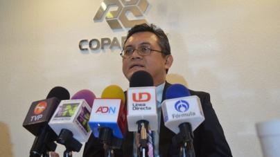 Crecimiento no significa desarrollo económico, aclara Coparmex al Gobierno