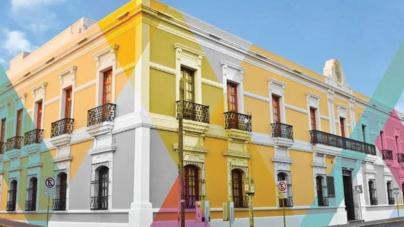 Cultura | El Museo de Arte de Sinaloa te invita a celebrar su 25 aniversario