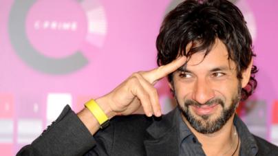 Miguel Rodarte abrirá con 'Machos' la 'Semana de Cine Mexicano en tu Ciudad'